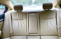 Cần bán Honda Civic 1.8AT date 2012, mới keng, cực đẹp giá 515 triệu tại Tp.HCM