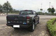 Cần bán lại xe Ford Ranger 2.2 năm 2016, màu xám, xe nhập giá 598 triệu tại Hà Nội