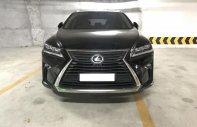 Bán xe ô tô RX 350 sản xuất 2016 ĐK 2017, xe nhập chính hãng LH MS Hương 0945392468 giá 3 tỷ 680 tr tại Hà Nội