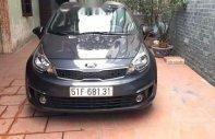 Bán Kia Rio 1.4 AT đời 2015, xe nhập như mới giá cạnh tranh giá 470 triệu tại Hà Nội
