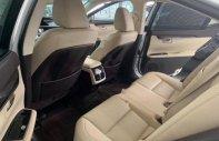 Bán xe Lexus ES 250 2017, màu trắng, nhập khẩu, số tự động giá 2 tỷ 399 tr tại Hà Nội