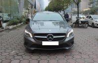 VOV Auto bán xe Mercedes Benz CLA class 2015 giá 980 triệu tại Hà Nội