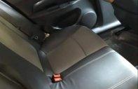 Bán Chevrolet Cruze đời 2010, màu bạc giá cạnh tranh giá 340 triệu tại Vĩnh Long