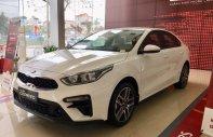 [Kia Giải Phóng] Bán Kia Cerato 2019 MT giá chỉ 555tr- giảm ngay tiền mặt có sẵn xe giao ngay, LH 0972825996 giá 555 triệu tại Hà Nội