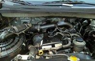 Cần bán lại xe Toyota Innova 2011, màu bạc, giá 435tr giá 435 triệu tại Tp.HCM