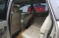 Cần bán Toyota Innova E sản xuất 2014, màu vàng cát, chính chủ, 505 triệu giá 505 triệu tại Hà Nội