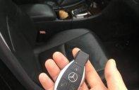 Bán ô tô Mercedes C200 2002, màu đen số tự động, giá chỉ 195 triệu giá 195 triệu tại Hà Nội