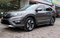 Bán xe Honda CR V 2.4 sản xuất 2016 giá 960 triệu tại Hà Nội