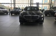 Bán Mercedes E200 New 2019, full màu giá tốt, ưu đãi khủng, giao ngay - LH 0965075999 giá 2 tỷ 99 tr tại Hà Nội