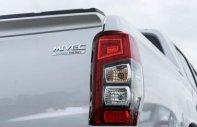Cần bán xe Mitsubishi Triton năm sản xuất 2019, màu trắng, xe nhập giá 730 triệu tại Quảng Nam