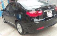 Cần bán lại xe Hyundai Avante 1.6 2012, màu đen chính chủ  giá 358 triệu tại Thanh Hóa