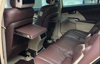 Bán Toyota Camry 2.0E sản xuất 2016, màu đen, giá chỉ 950 triệu giá 950 triệu tại Hà Nội