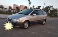 Cần bán gấp Hyundai Trajet sản xuất 2006, xe nhập chính chủ, 318tr giá 318 triệu tại Hà Nội