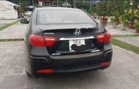 Cần bán xe Hyundai Avante năm 2012, màu đen giá 358 triệu tại Thanh Hóa