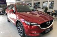 Chỉ 236 triệu bạn có ngay Mazda CX5 ngay giá 899 triệu tại Tp.HCM
