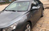 Bán Daewoo Lacetti CDX 1.6 AT đời 2009, xe nhập như mới, giá 278tr giá 278 triệu tại Yên Bái