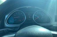 Bán Audi Q7 năm sản xuất 2010, màu trắng, nhập khẩu, giá 990tr giá 990 triệu tại Gia Lai