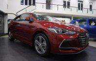 Vũng Tàu _Xe sẵn chỉ với 203tr + Hyundai Elantra Sport 2019 + Hỗ trợ trả góp_KM ngay liên hệ zalo 0933.222.638 giá 739 triệu tại BR-Vũng Tàu