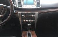 Bán Nissan Teana 2.0 AT Sx năm 2010, nhập khẩu, chạy 11 vạn, keo chỉ zin không 1 lỗi nhỏ giá 455 triệu tại Hải Dương