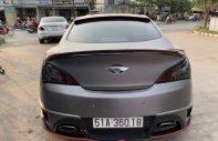 Bán Hyundai Genesis 2.0 Turbo sản xuất năm 2009, nhập khẩu Hàn Quốc giá 540 triệu tại Tp.HCM
