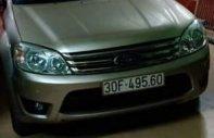 Bán ô tô Ford Escape AT năm sản xuất 2010, nhập khẩu  giá 435 triệu tại Thanh Hóa