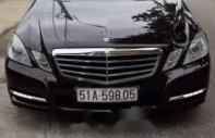Bán xe Mercedes sản xuất 2012, màu đen, nhập khẩu, 950tr giá 950 triệu tại Tp.HCM