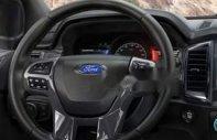 Bán ô tô Ford Everest 2.2 4X2 AT sản xuất năm 2018, màu nâu, giá tốt giá 1 tỷ 172 tr tại Hà Nội