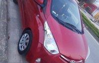 Cần bán Hyundai Eon 0.8 MT sản xuất năm 2011, màu đỏ, xe không đâm đụng, ngập nước, keo chỉ zin giá 185 triệu tại Thái Nguyên