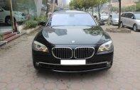 VOV Auto bán xe BMW 7 Series 740Li 2009 giá 1 tỷ 250 tr tại Hà Nội