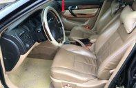 Cần bán xe Daewoo Magnus sản xuất năm 2007, xe đẹp giá 210 triệu tại Hà Nội