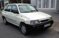 Bán Kia Pride năm 1995, màu trắng, nhập khẩu như mới giá 37 triệu tại Cần Thơ