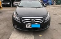 Cần bán xe Daewoo Lacetti CDX 1.6 sản xuất năm 2010, nhập khẩu nguyên chiếc, 305 triệu giá 305 triệu tại Hà Nội