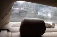 Bán xe Honda Civic Số sàn 2008, máy móc zin, khung gầm chắc chắn giá 295 triệu tại Hà Nội