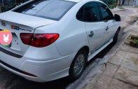 Bán Hyundai Avante đời 2012, màu trắng  giá 335 triệu tại Bình Định