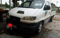 Bán Hyundai Libero sản xuất 2004, màu trắng, xe nhập  giá 178 triệu tại Đắk Lắk