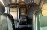 Chính chủ bán Toyota Camry đời 2014, màu đen  giá 890 triệu tại Tp.HCM
