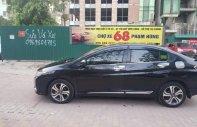 Bán xe Honda City AT đời 2015, màu đen số tự động giá cạnh tranh giá 478 triệu tại Hà Nội