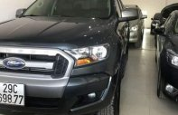 Bán ô tô Ford Ranger năm 2015, màu xám, xe nhập giá 575 triệu tại Vĩnh Phúc