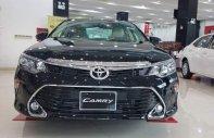 Bán Toyota Camry năm sản xuất 2019, giá chỉ 997 triệu giá 997 triệu tại Tp.HCM