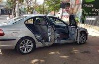 Cần bán xe BMW 3 Series 325 đời 2003, màu xám, xe nhập, 280tr giá 280 triệu tại Gia Lai
