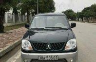 Bán Mitsubishi Jolie sản xuất năm 2005, nhập khẩu, giá 165tr giá 165 triệu tại Hà Nội