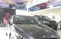 Bán Mazda 3 sản xuất năm 2018, 720tr giá 720 triệu tại Tp.HCM