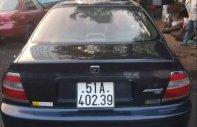 Cần bán gấp Honda Accord đời 1995, nhập khẩu nguyên chiếc Nhật, giá 128tr giá 128 triệu tại Tp.HCM