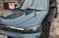 Cần bán xe Ford Laser sản xuất năm 2003 giá cạnh tranh giá 150 triệu tại Bắc Giang