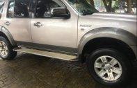 Cần bán xe Ford Everest đời 2007, nhập khẩu  giá 265 triệu tại Nghệ An