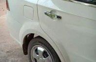Bán xe Daewoo Gentra đời 2008, màu trắng, nhập khẩu, 170tr giá 170 triệu tại Long An