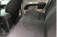 Xe Mitsubishi Triton GLS đời 2010 chính chủ, giá chỉ 365 triệu giá 365 triệu tại Hà Nội