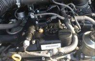 Bán xe Toyota Innova 2.0E đời 2008, màu xám, giá 720tr giá 720 triệu tại Tp.HCM
