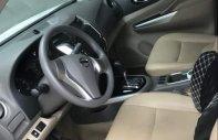 Bán xe Nissan Navara EL năm sản xuất 2017, màu trắng, nhập khẩu   giá 560 triệu tại Nghệ An