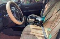 Chính chủ bán lại xe Toyota Fortuner đời 2017, màu bạc giá 1 tỷ 50 tr tại Hà Nội
